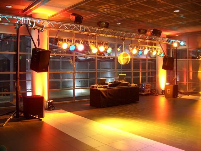 ssh party team djs mobile discothek. Black Bedroom Furniture Sets. Home Design Ideas