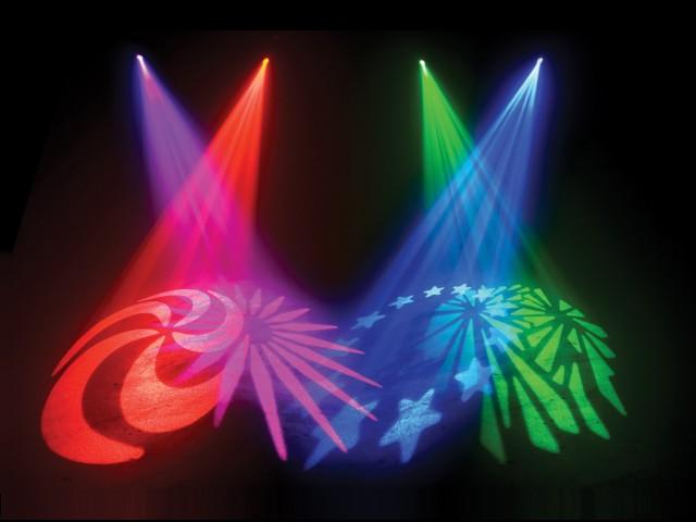 Lichtkonzept Erstellen ist gut stil für ihr haus design ideen